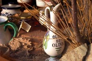 Post 2 2-20-15 Olive Oil