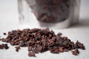 Post 13 Raw Cacao Nibs