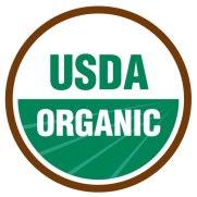 Post 8 USDA-Organic-Seal