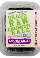 Post 35 Brad's Vampire Killer