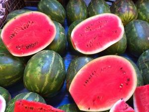 Post 48 Watermelon