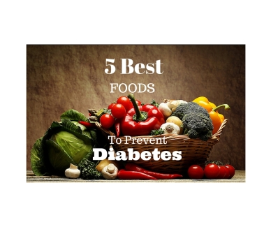 Post 63 Diabetes