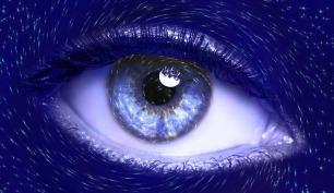 Blog Post 74 Eye Exercise