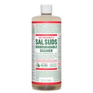 SalSuds