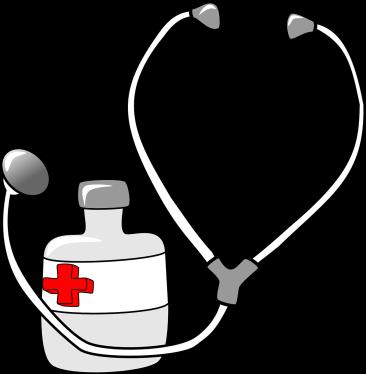 stethoscope-33520_1280