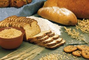 cereals-1417868_1280