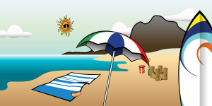 vacation-149960_1280