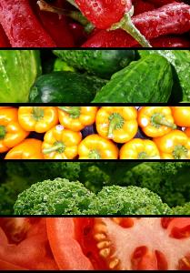 vegetables-1319821_1920