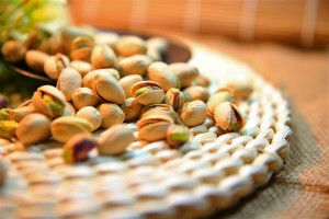 pistachio-1098173_1920