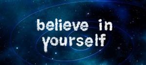 self-esteem-1566153_1280